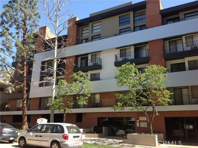 1030 Tiverton Avenue 322, Westwood - Century City, CA 90024