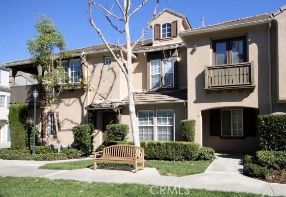 12 Idyllwild 15, Irvine, CA 92602