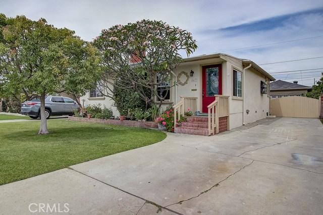 8433 7th Street, Downey, CA 90241
