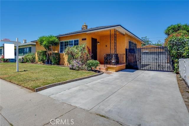 10453 Mary Ave Los Angeles, CA 90002
