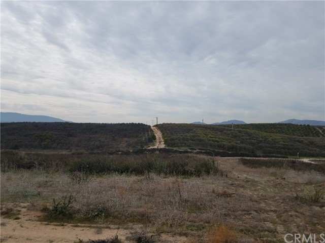 0 Vista Del Monte Road, Temecula, CA 92591 Photo 11