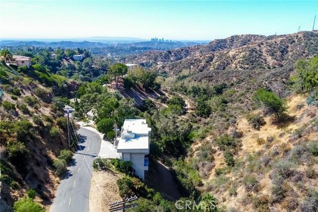 1388 Glen Oaks Bl, Pasadena, CA 91105 Photo 18
