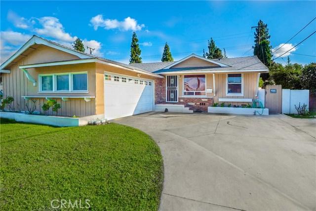 3534 Monica Avenue, Long Beach, CA 90808