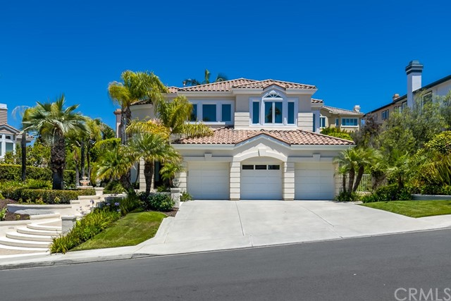 Photo of 5 Windham Lane, Laguna Niguel, CA 92677