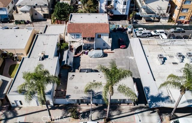 2369 Pacific Avenue, Long Beach, CA 90806