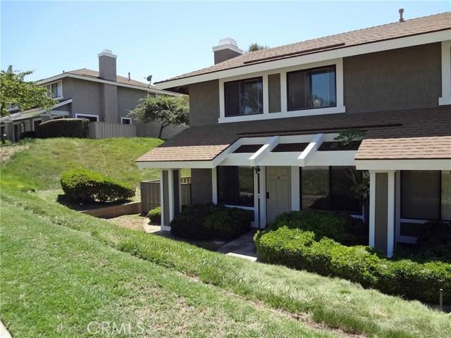 1192 Hilltop Road D, Santa Maria, CA 93455