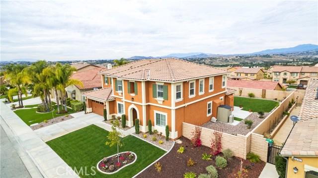 44572 Villa Helena St, Temecula, CA 92592 Photo 48