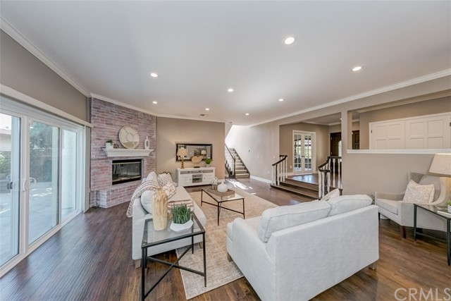 8575 10th Street, Downey, CA 90241
