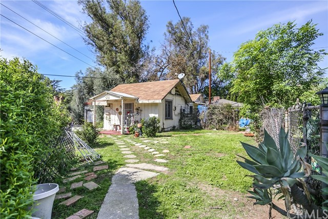 1501 S Marengo Av, Pasadena, CA 91106 Photo 52