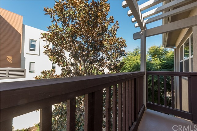 6011 Dawn Creek, Playa Vista, CA 90094 Photo 13
