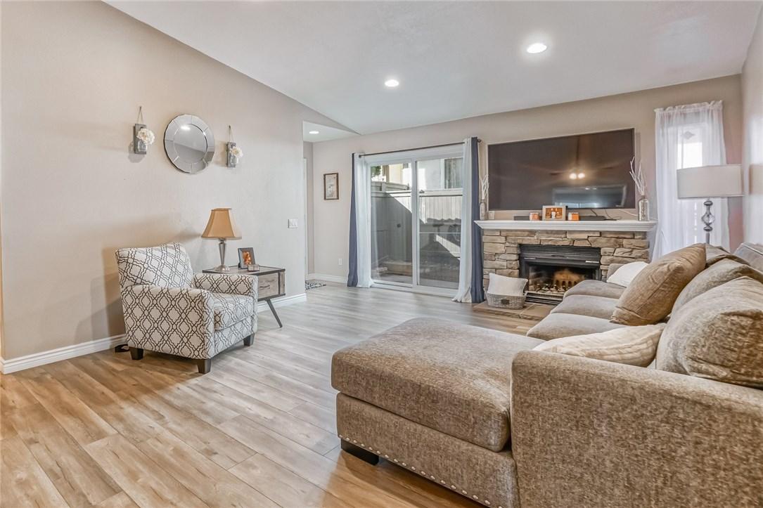 1804 N Solano Avenue, Ontario, CA 91764