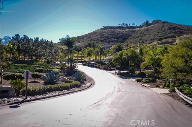1466 Burris Drive, El Cajon, CA 92019