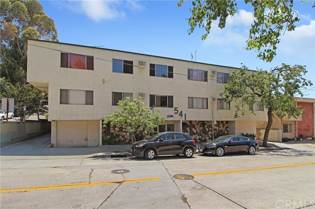Huge upside with this complex!!! Hidden Gem located in Solano Canyon!!! This 18-unit apartment complex is nestled in a quite neighborhood close to Downtown LA, Dodger Stadium, Elysian Park, and Chinatown. One (1) studio apartment, ten (10) 1-bd/1-ba units, three (3) 2-bd/1-ba units, and four (4) 2-bd/2ba units. The complex also has two office/storage units. On-site parking and laundry room. The property is easily accessible from freeways, public transportation, parks, and even hiking trails!!