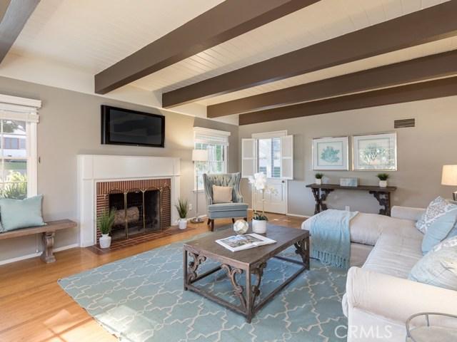 1640 Sunnyside Terrace, San Pedro, CA 90732