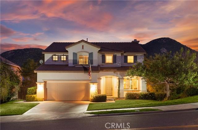 31873 Cedarhill Lane, Lake Elsinore, CA 92532