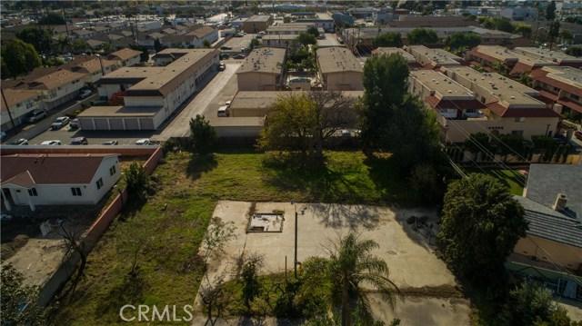 0 Stanford, Garden Grove, CA 92840