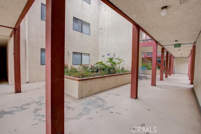 1530 261st St, Harbor City, CA 90710 Photo 25