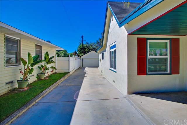 2048 7th St, La Verne, CA 91750 Photo 2