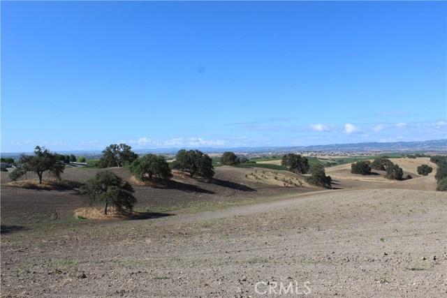 0 Cross Canyon Rd, San Miguel, CA 93451 Photo 9