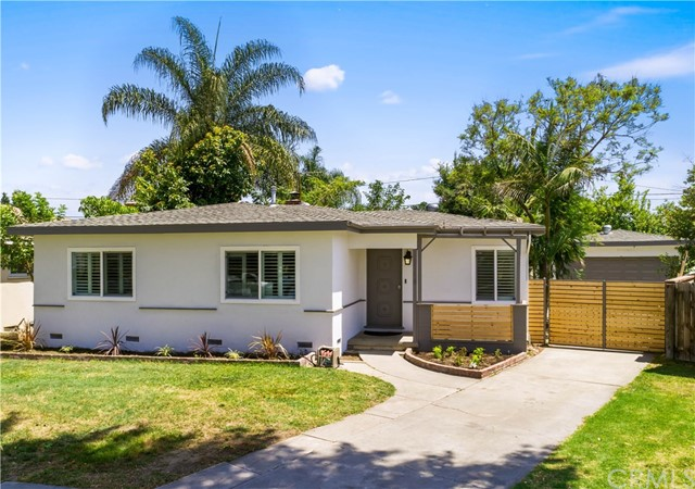 12210 Pomering Road, Downey, CA 90242
