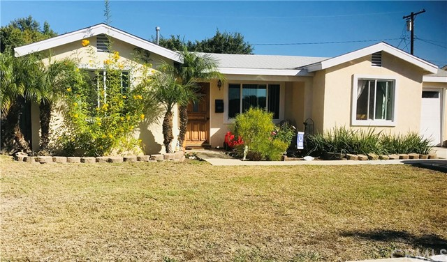 3127 W 187th Place, Torrance, CA 90504