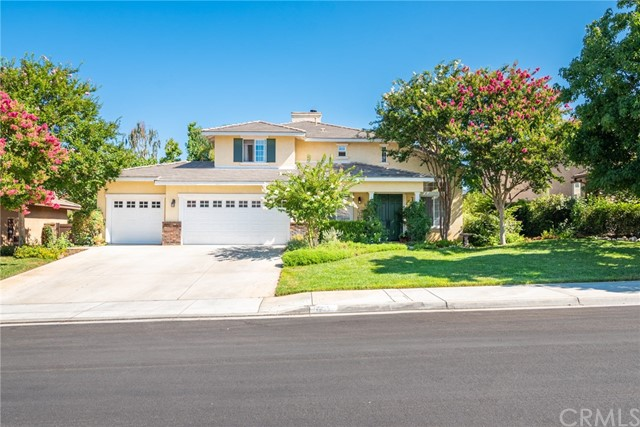 1265 Crete Court, Riverside, CA 92506