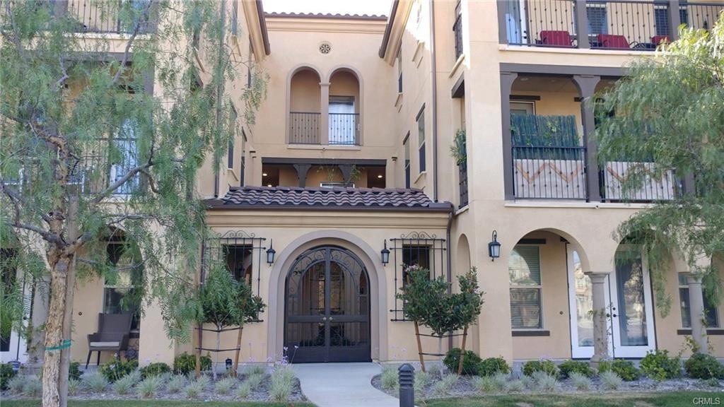 410 Maravilla Lane, Brea, CA 92823
