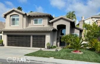 6962 Blue Orchid Lane, Carlsbad, CA 92011