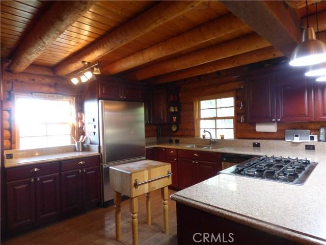 33650 San Antonio, Green Valley Lake, CA 92341 Photo 4