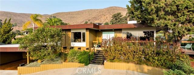 2072 Skylark Lane, San Luis Obispo, CA 93401