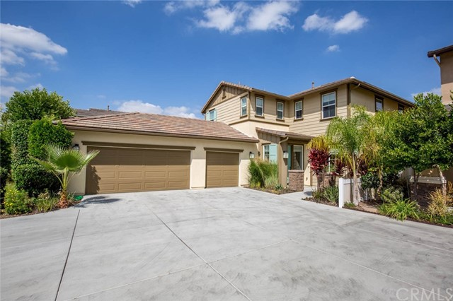 Photo of 9531 Orange, Anaheim, CA 92804
