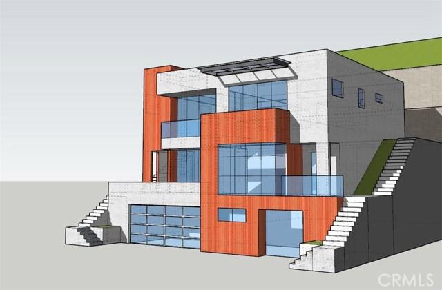 1019 N Gage Av, City Terrace, CA 90063 Photo 1