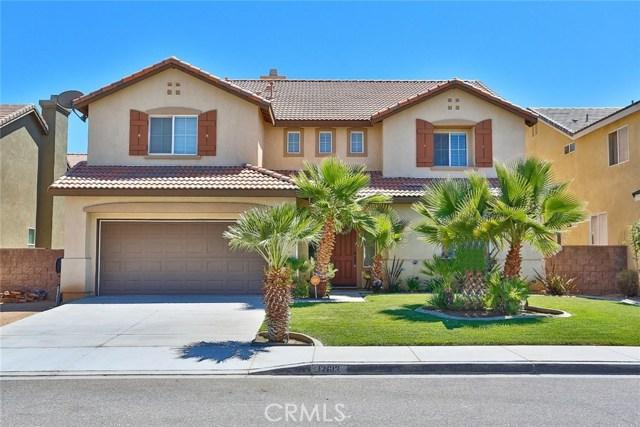 12613 Casa Bonita Place, Victorville, CA 92392