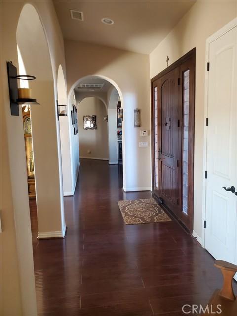8370 Joshua Rd, Oak Hills, CA 92344 Photo 18