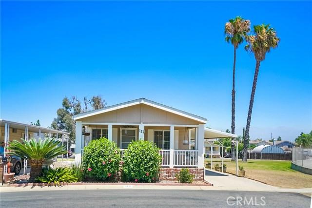 15111 Pipeline Avenue 125, Chino Hills, CA 91709