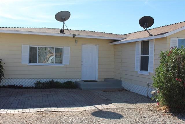1354 E 14th Ave, Blythe, CA 92225