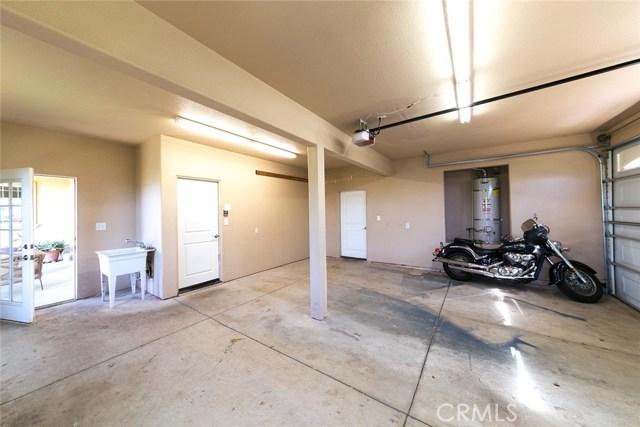 16201 Eagle Rock Rd, Hidden Valley Lake, CA 95467 Photo 28