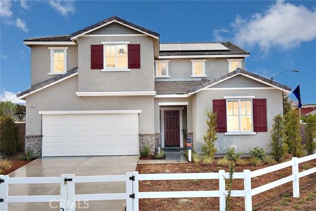 1017 Peach Grove, Riverside, CA 92501