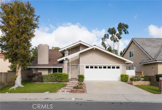 32 Allegheny, Irvine, CA 92620 Photo 11