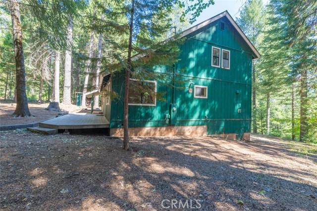 5453 Platt Mountain Rd, Forest Ranch, CA 95942 Photo 28