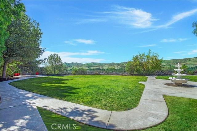 91 Panorama, Coto de Caza, CA 92679 Photo 2