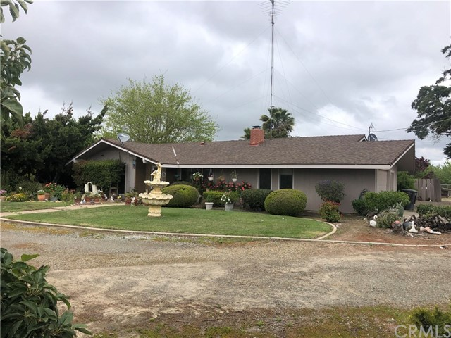 8686 Sunset Drive, Atwater, CA 95301