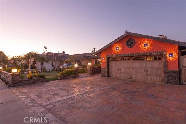 Photo of 1527 W Edithia Avenue, Anaheim, CA 92802