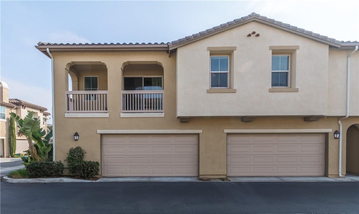 431 N Magnolia Avenue, Anaheim, CA 92801