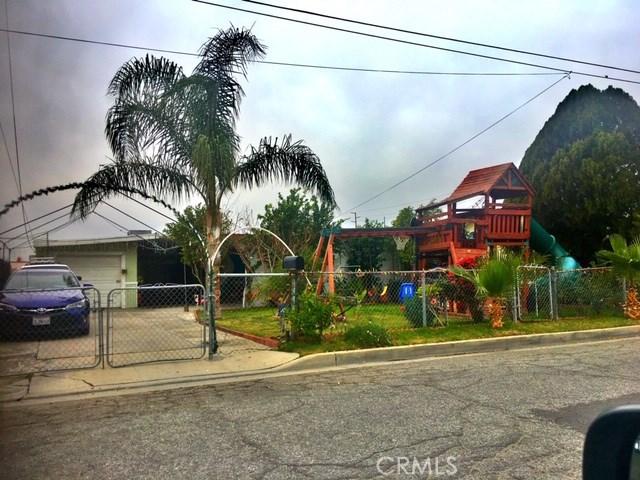 508 S Mountain View Avenue, San Bernardino, CA 92408