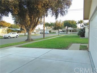 Image 26 of 2505 E Santa Fe Ave, Fullerton, CA 92831