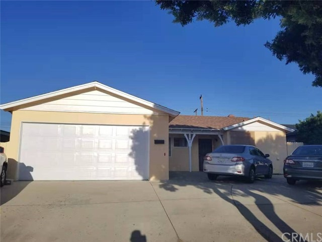 1942 Bolanos Avenue, Rowland Heights, CA 91748