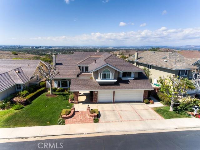 9 Celestial, Irvine, CA 92603 Photo 70