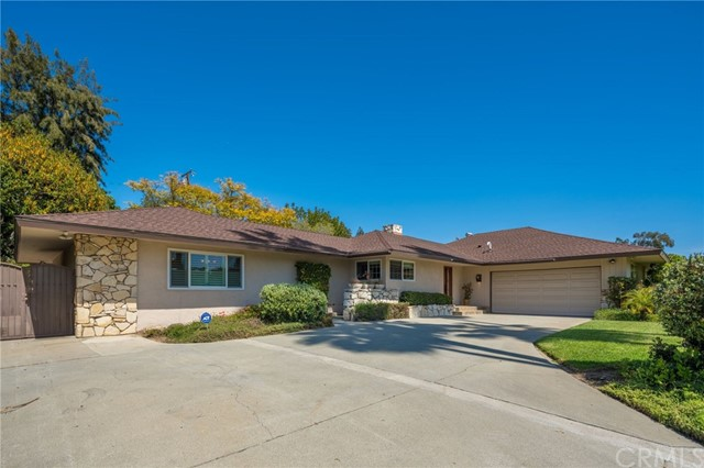 15235 Youngwood Drive, Whittier, CA 90605