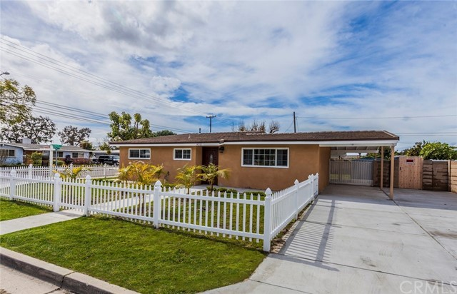 14201 Paul Way, Westminster, CA 92683
